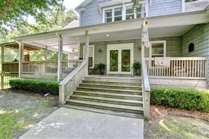 Photo of 600 Scotts Hill Loop Road, Wilmington, NC 28411 (MLS # 100172137)