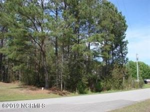 Photo of Lot 50 River Landing Drive, Rocky Point, NC 28457 (MLS # 100159138)
