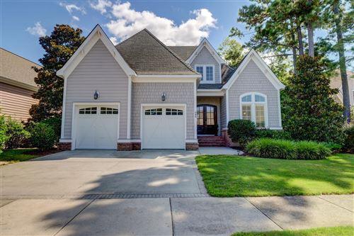Photo of 308 Moss Tree Drive, Wilmington, NC 28405 (MLS # 100227138)