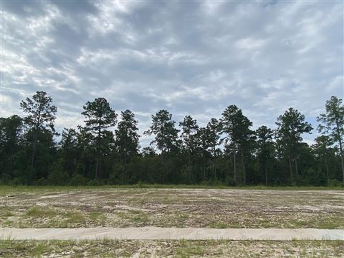 Photo of 5233 Barcroft Lake Drive, Leland, NC 28451 (MLS # 100231138)