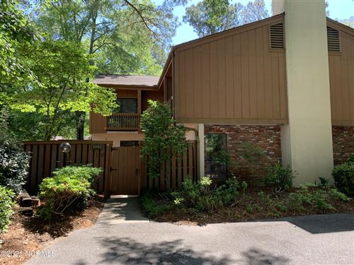 Photo of 1002 Birch Creek Drive, Wilmington, NC 28403 (MLS # 100269138)