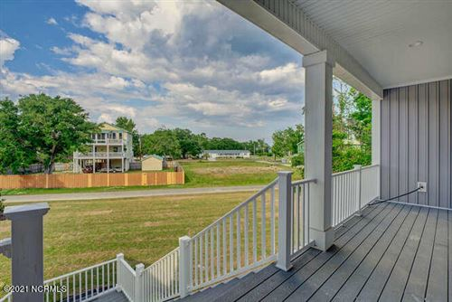 Tiny photo for 102 Topsail Watch Lane, Hampstead, NC 28443 (MLS # 100279138)