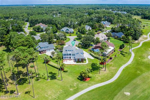 Tiny photo for 104 Pelican Cove, Sneads Ferry, NC 28460 (MLS # 100280138)