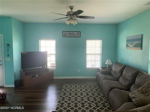 Tiny photo for 8517 Heirloom Drive NE, Leland, NC 28451 (MLS # 100286138)