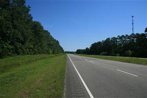 Tiny photo for 6846 Ocean Highway E, Leland, NC 28451 (MLS # 100137139)