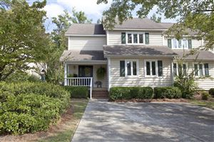 Photo of 306 Wimbledon Court, Wilmington, NC 28412 (MLS # 100186139)