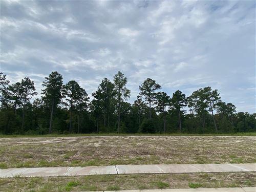Photo of 5237 Barcroft Lake Drive, Leland, NC 28451 (MLS # 100231139)