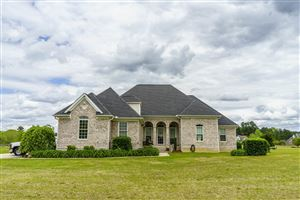Photo of 1415 Archers Way, Greenville, NC 27858 (MLS # 100113140)