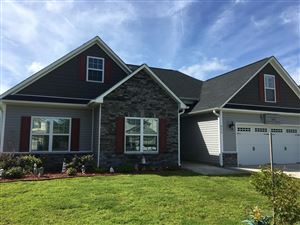 Photo of 855 Dynasty Drive, Jacksonville, NC 28546 (MLS # 100182140)