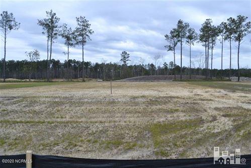 Photo of 6305 Saxon Meadow Drive, Leland, NC 28451 (MLS # 100231140)