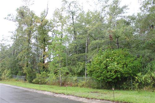 Photo of 1126 Greenwood Avenue, Wilmington, NC 28403 (MLS # 100237140)