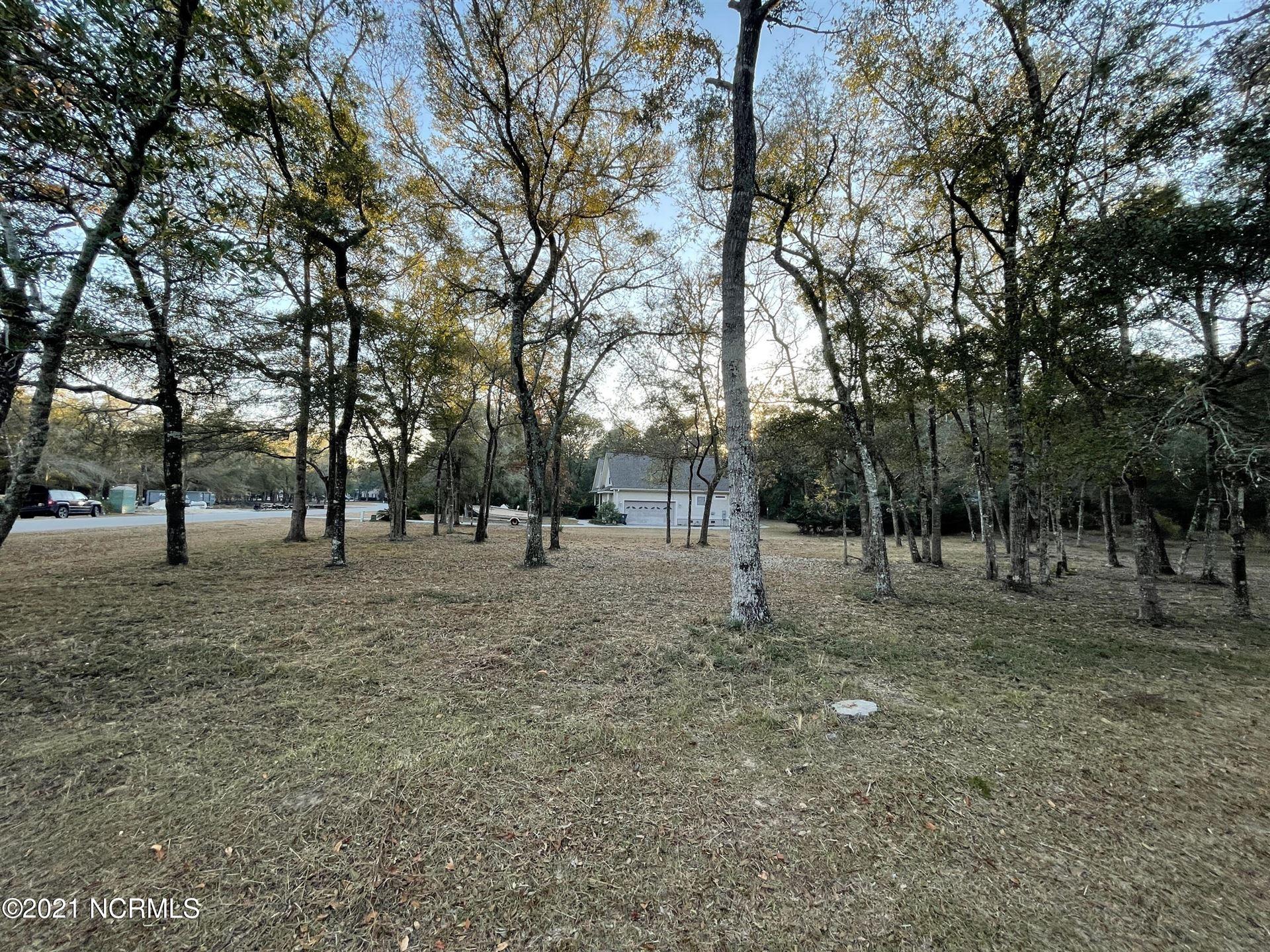 Photo of 2151 Clambake Court SW, Supply, NC 28462 (MLS # 100283140)