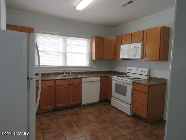Photo of 313 S 13th Street, Wilmington, NC 28401 (MLS # 100294140)