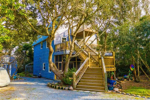 Photo of 106 Ethel Drive, Emerald Isle, NC 28594 (MLS # 100201141)