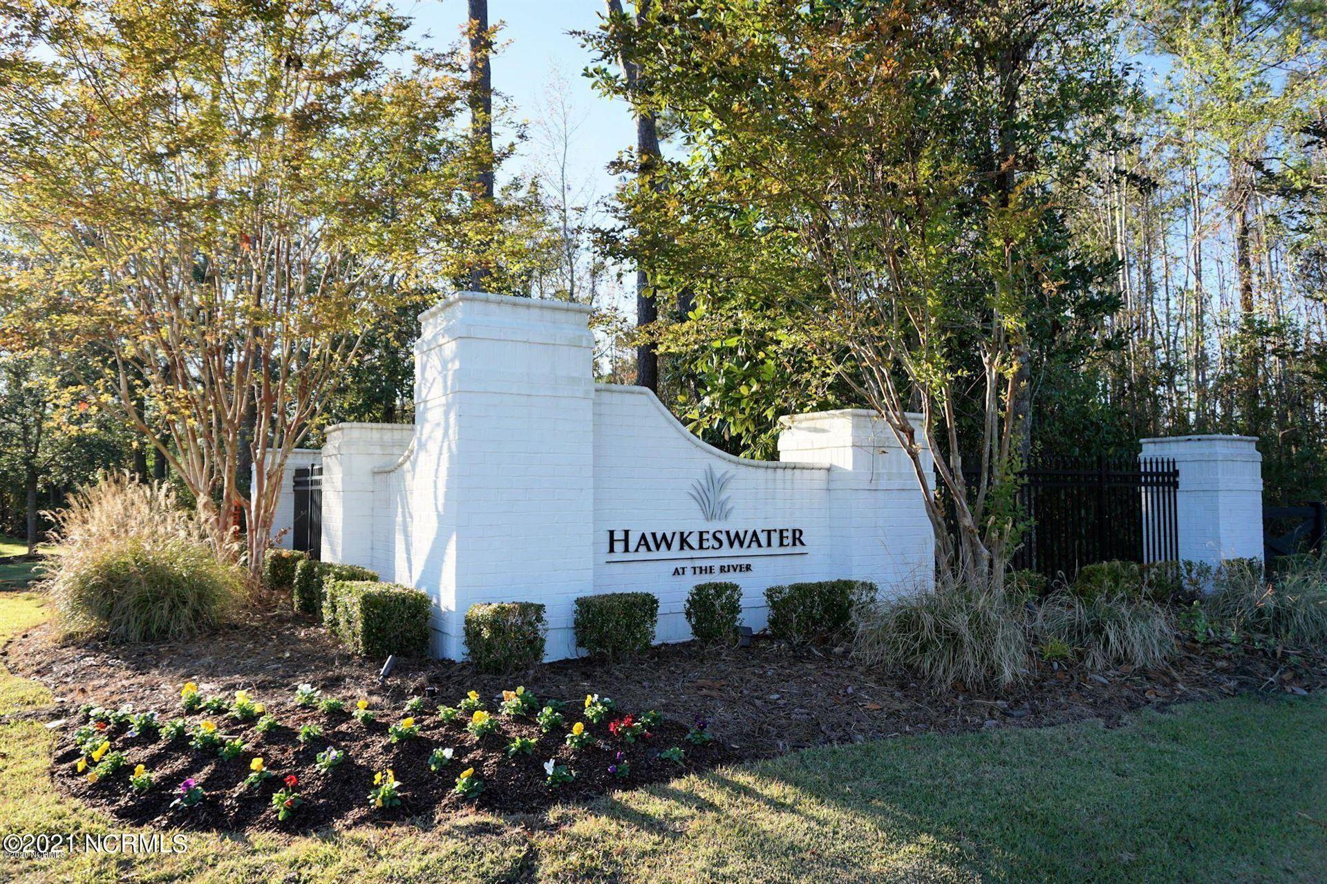 Photo of 886 Seathwaite Lane SE, Leland, NC 28451 (MLS # 100295141)