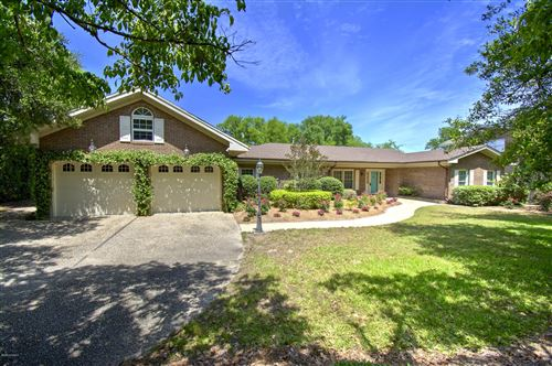 Photo of 1665&1683 Canady Road, Wilmington, NC 28411 (MLS # 100179142)