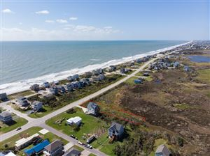 Photo of 0 Island Drive, North Topsail Beach, NC 28460 (MLS # 100185143)