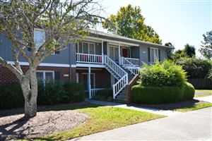 Photo of 4194 Spirea Drive #D, Wilmington, NC 28403 (MLS # 100186143)