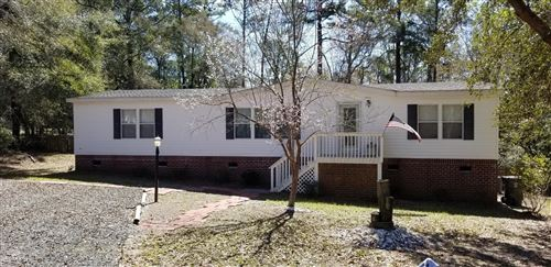 Photo of 3368 Teakwood Court, Bolivia, NC 28422 (MLS # 100211143)