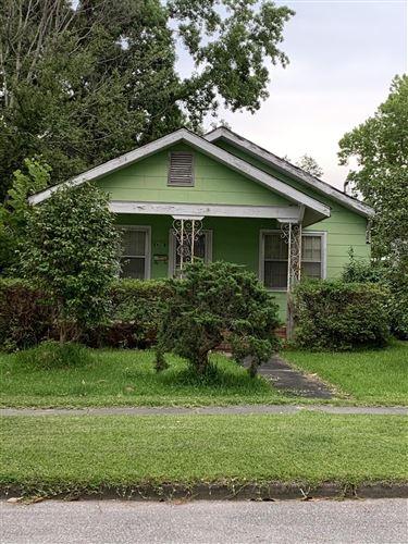 Photo of 1938 Church Street, Wilmington, NC 28403 (MLS # 100221143)
