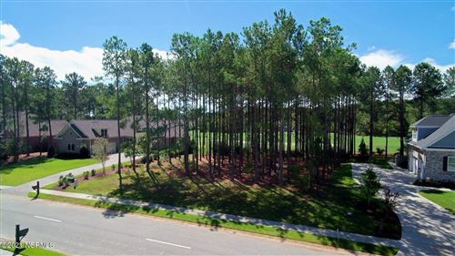 Photo of 9279 NW Oldfield Road, Calabash, NC 28467 (MLS # 100259143)