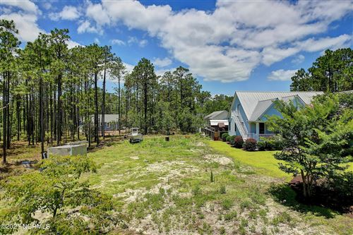 Photo of 511 Mission Road, Southport, NC 28461 (MLS # 100280143)
