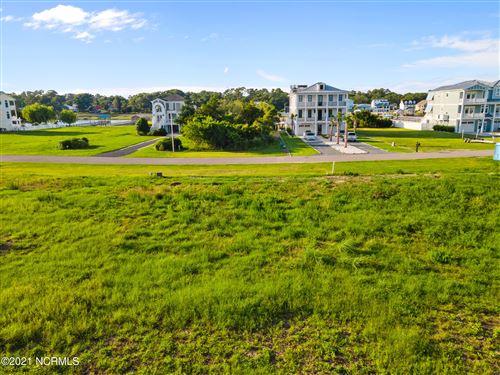 Photo of 861 Heron Landing Wynd, Holden Beach, NC 28462 (MLS # 100277144)