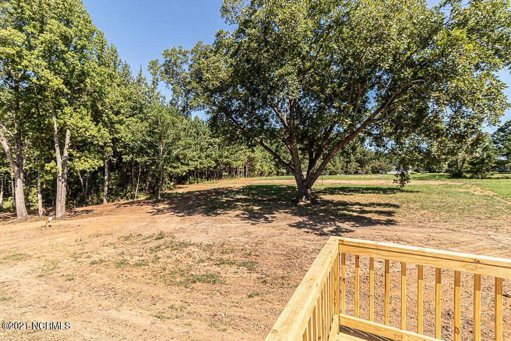 Photo of 7270 Broad Leaf Drive, Spring Hope, NC 27882 (MLS # 100289144)