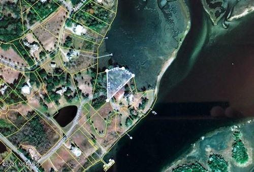 Tiny photo for 1 Shipyard Lane, Hampstead, NC 28443 (MLS # 100252145)