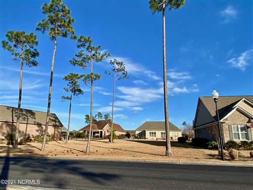 Photo of 1169 Turnata Drive SE, Bolivia, NC 28422 (MLS # 100256145)