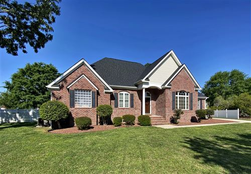 Photo of 102 Whitby Court, Jacksonville, NC 28540 (MLS # 100268145)