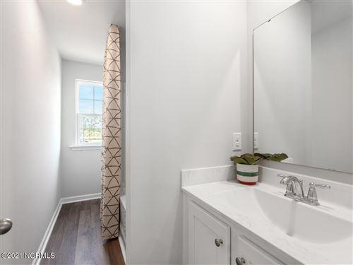 Tiny photo for 4621 Wildaire Lane #Lot 31, Leland, NC 28451 (MLS # 100273145)