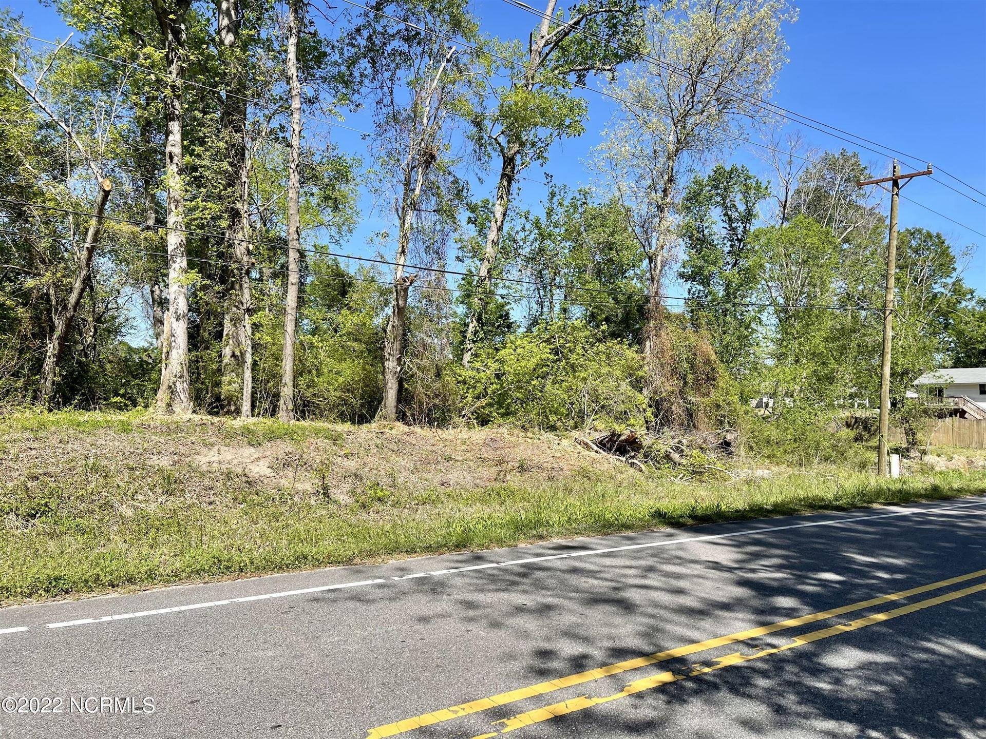 Photo for 4029 Parmele Road, Castle Hayne, NC 28429 (MLS # 100247145)