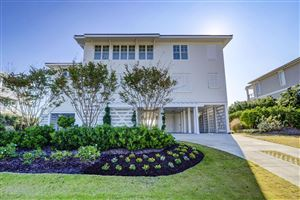 Photo of 4 Beach Road S, Wilmington, NC 28411 (MLS # 100141146)