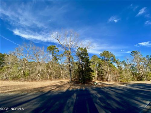 Photo of 1114 Natal Drive SE, Bolivia, NC 28422 (MLS # 100256146)
