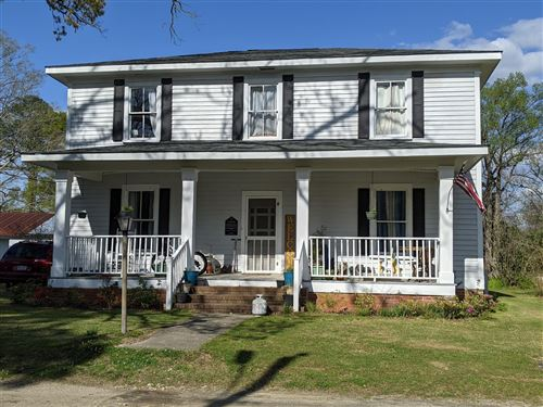 Photo of 112 N College Street, Atkinson, NC 28421 (MLS # 100264146)