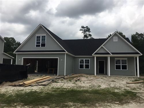 Photo of 103 Maxwell Drive, Rocky Point, NC 28457 (MLS # 100118147)