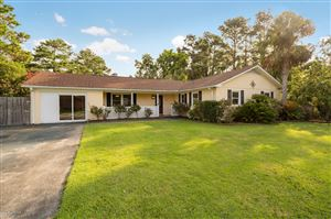 Photo of 710 Kelly Road, Wilmington, NC 28409 (MLS # 100176147)