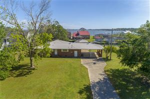 Photo of 129 Canal Drive, Sneads Ferry, NC 28460 (MLS # 100164148)