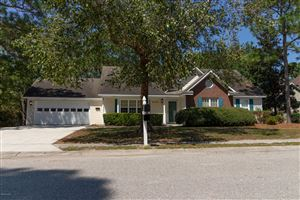 Photo of 6508 Sedgewick Court, Wilmington, NC 28412 (MLS # 100183148)
