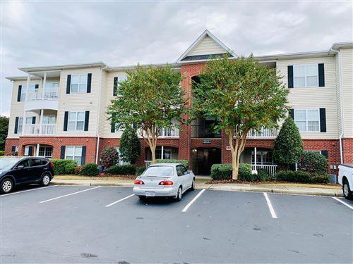 Photo of 2813 Bloomfield Lane #305, Wilmington, NC 28412 (MLS # 100247148)