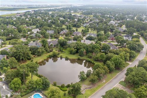 Tiny photo for 2213 Deepwood Drive, Wilmington, NC 28405 (MLS # 100292148)