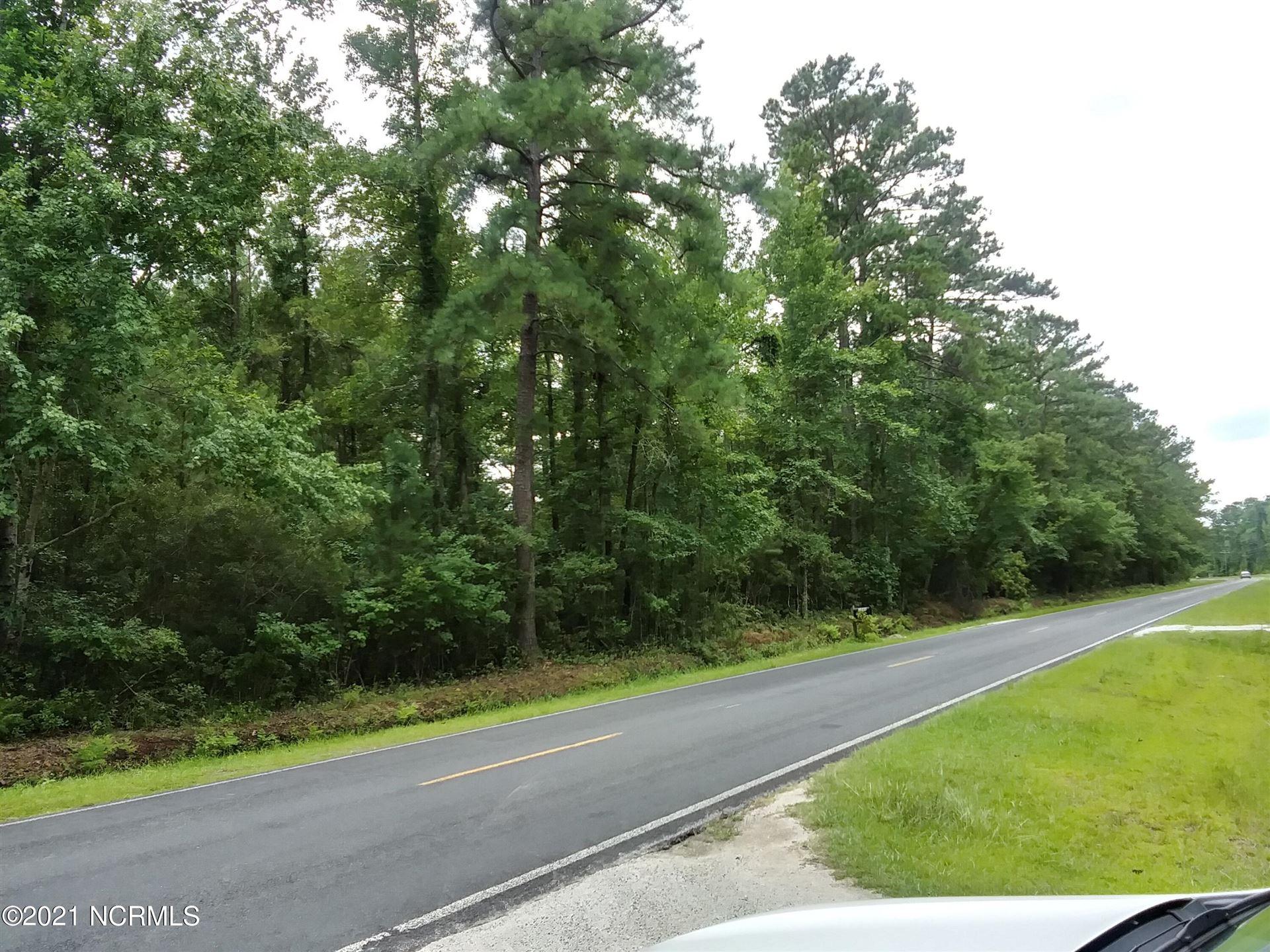 Photo of Lot 12 Florence Road, Merritt, NC 28556 (MLS # 100283148)