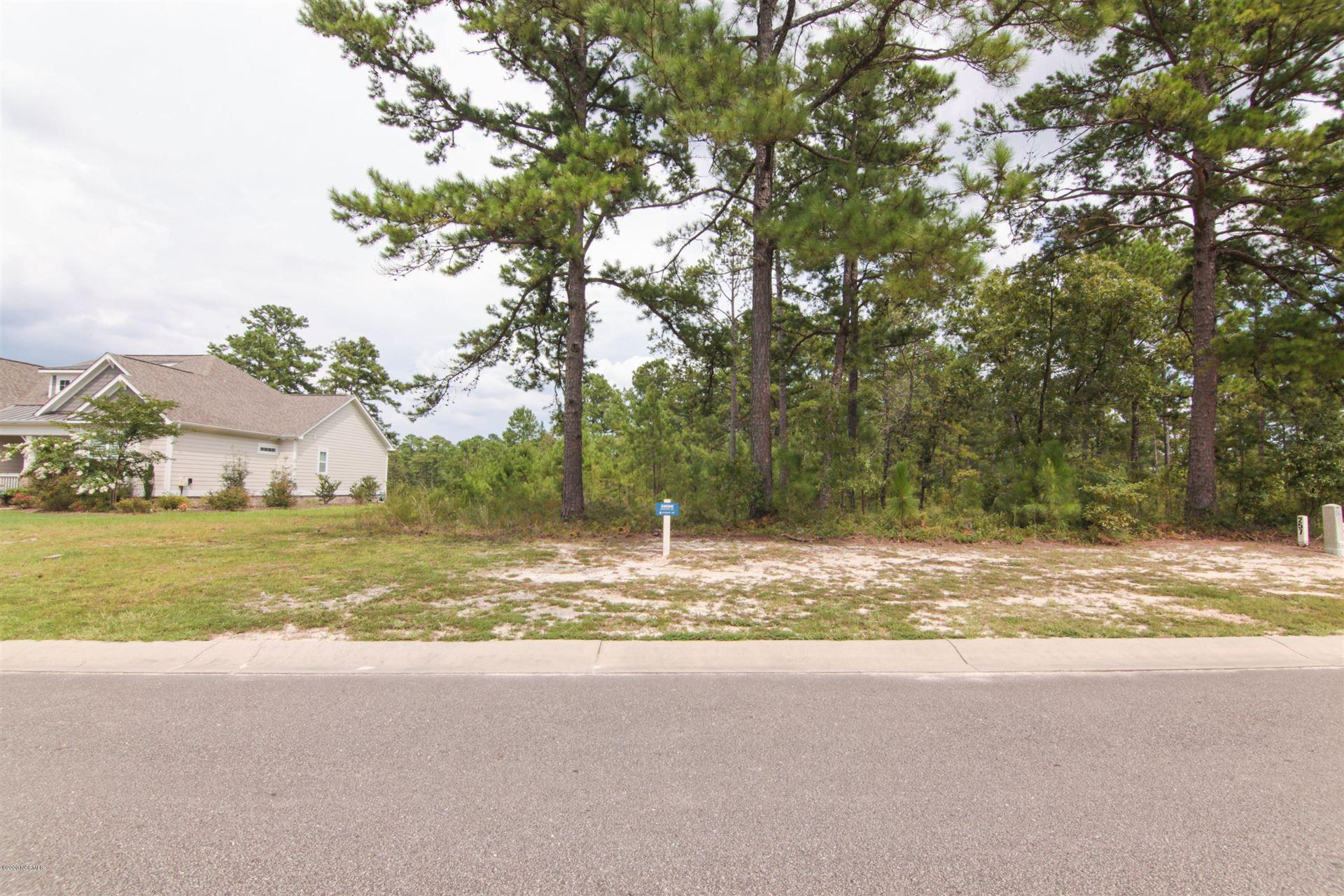 Photo of 9393 Fallen Pear Lane NE, Leland, NC 28451 (MLS # 100295148)