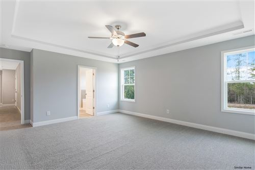Tiny photo for 315 Mckenzie Place, Sneads Ferry, NC 28460 (MLS # 100269149)