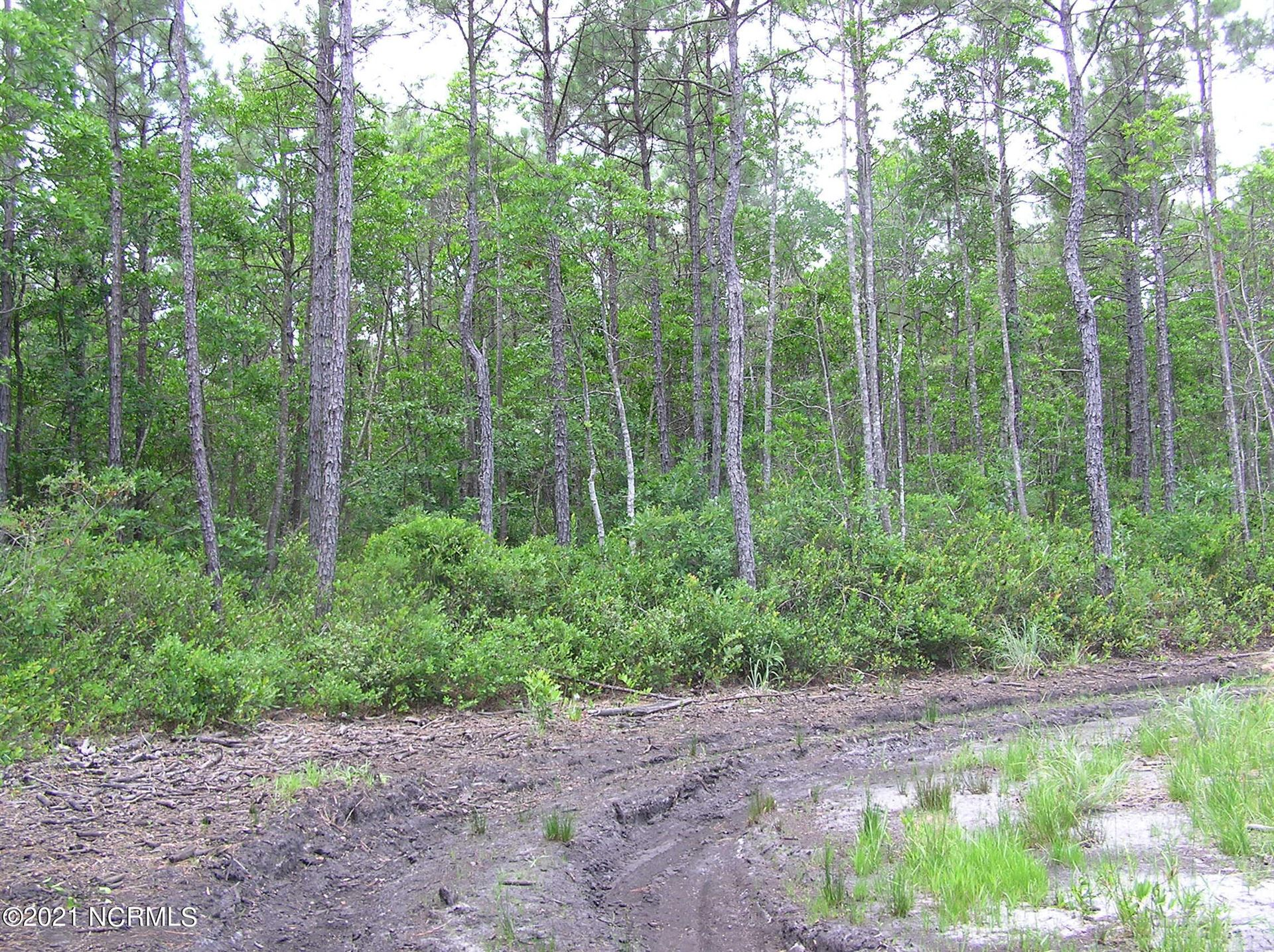 Photo of Lot150/151 Greenview Ranches, Wilmington, NC 28411 (MLS # 100262149)