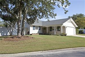 Photo of 1301 Clipper Lane, Wilmington, NC 28405 (MLS # 100184150)