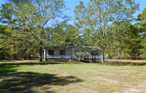 Photo of 622 Sandy Bend Road, Rocky Point, NC 28457 (MLS # 100191150)