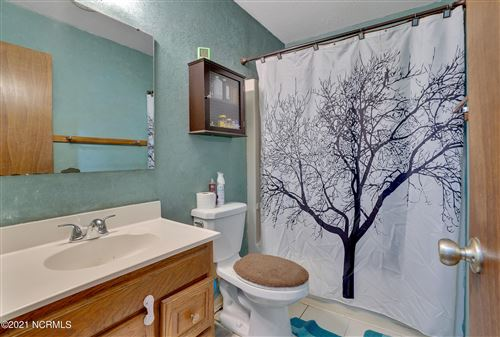 Tiny photo for 206 Pershing Court, Wilmington, NC 28412 (MLS # 100285150)