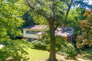 Photo of 134 E Longmeadow Road, Greenville, NC 27858 (MLS # 100172151)